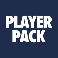 Westview Youth Football 20: Player Pack