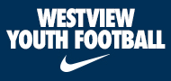 Westview Youth Football